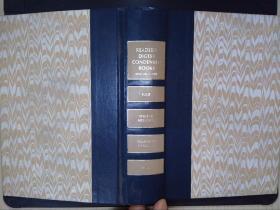 Reader's digest condensed books volume 2.1985锛堣瑙佸浘锛�