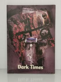The Spokesman 81/ 2004 Dark Times: Torture (文学杂志)英文原版书