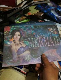 CD+DVD  瀛�.鏁獩  浜洪奔姝屽К  绛惧悕