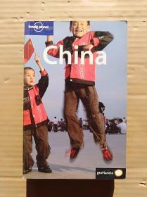 china                   锛堝ぇ32寮�锛夈��140銆�