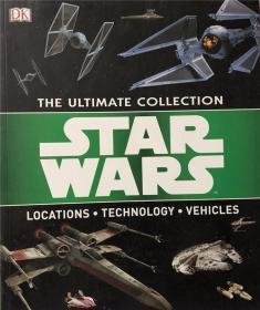 骞宠 locations technology vehicles star wars 鏄熸垬瀹氫綅绉戞妧杞�