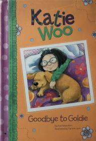 绮捐 Goodbye to Goldie 鍐嶈鎴堣拏
