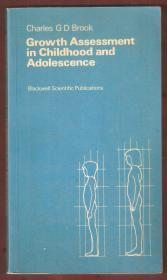 Growth Assessment in Childhood and Adolescence