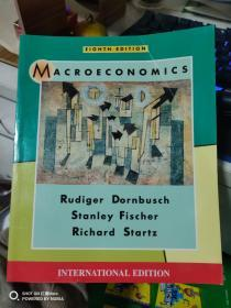 MACROECONOMICS EIGHTH EDITION