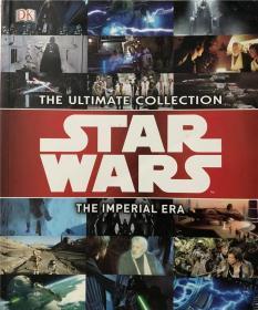 骞宠 star wars the imperial era 鏄熺悆澶ф垬甯濆浗鏃朵唬