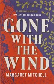 Gone with the Wind:75th Anniversary Edition