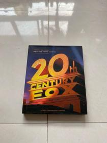 TWENTIETH CENTURY FOX;INSIDE THE PHOTO ARCHIVE