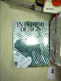 INTERIOR DESIGN  NUMBER6  (18)