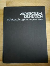 ARCHIECTURAL   DELINEATION
