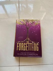Forgetting : Sharon Cameron