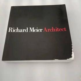 Richard Meier Architect , Vol. 2 (1985-1991)