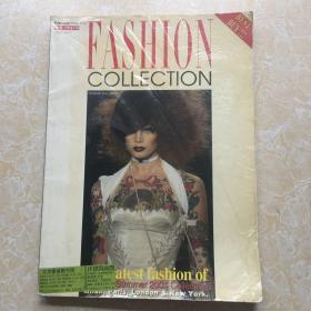 FASHION COLLECTION 19
