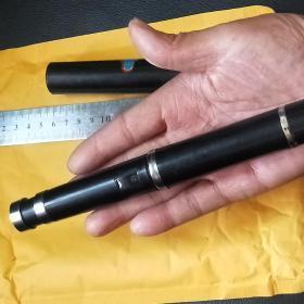 多功能钢笔应急手电90年代007