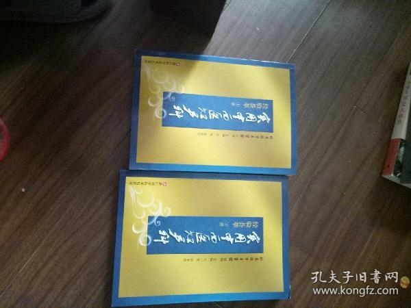 Practical Traditional Chinese and Western Medicine Obstetrics and Gynecology
