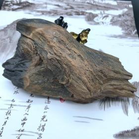 """頂級隕石,獨特的隕石,天降""""木星隕石""""""""花紋隕石"""",難得一見,非常難得,非常不錯可遇不可求的天降木星隕石值得永久收藏"""