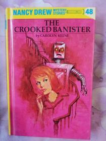 The Crooked Banister