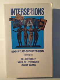 Intersexions: Gender/Class/Culture/Ethnicity