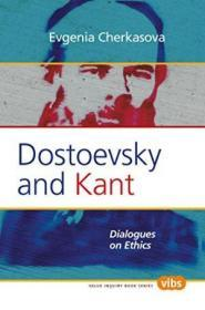 Dostoevsky And Kant