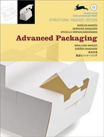 Advanced Packaging (+cd-r)