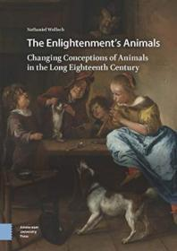The Enlightenments Animals