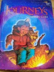 journeys common core 3.1