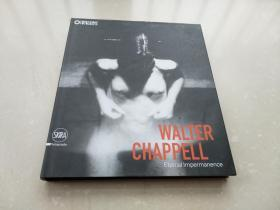 Walter Chappell: Eternal Impermanence