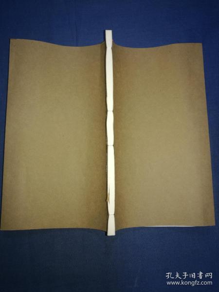 清中期军事稿抄本一册,标石、鸟铳、子母炮、佛郎机等等,好多图,字体秀美,非俗手写就