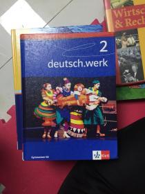 deutsch.werk 2