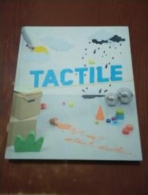 TACTILE:HIGH TOUCH VISUALS