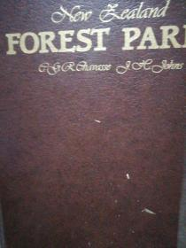 FOREST PARKS