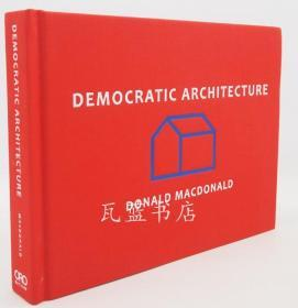 Democratic Architecture