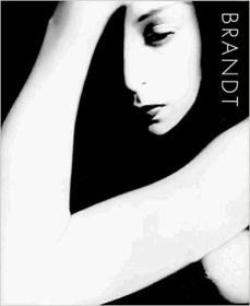 Brandt : The Photography of Bill Brandt