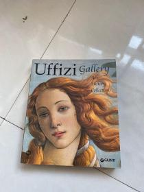 Uffizi Gallery: Art, History, Collections  乌菲兹画廊:艺术、历史、收藏