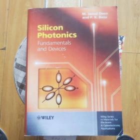 Silicon Photonics Fundamentals and Devices