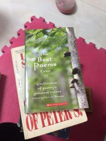 The Best poems ever