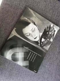 现货 Man Ray : Paris Photographs, 1920-34