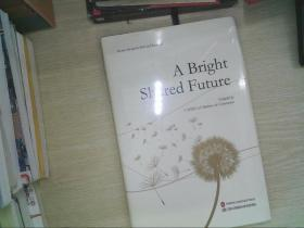 A Bright Shared Future