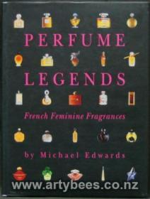 Perfume Legends