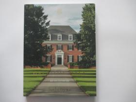 Sotheby's  NEW YORK GALLISON HALL,CHARLOTTESVILLE,VA:THE  JAMES F.SCOTT COLLECTION  2018.10