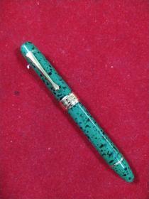 钢笔(幸福2000)沈飞科协30周年纪念(1963--1993)全新,末用