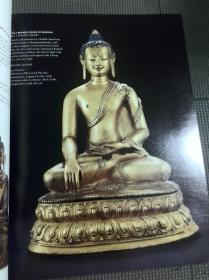 纽约佳士得 2014-3-19印第安和东南亚艺术拍卖图录