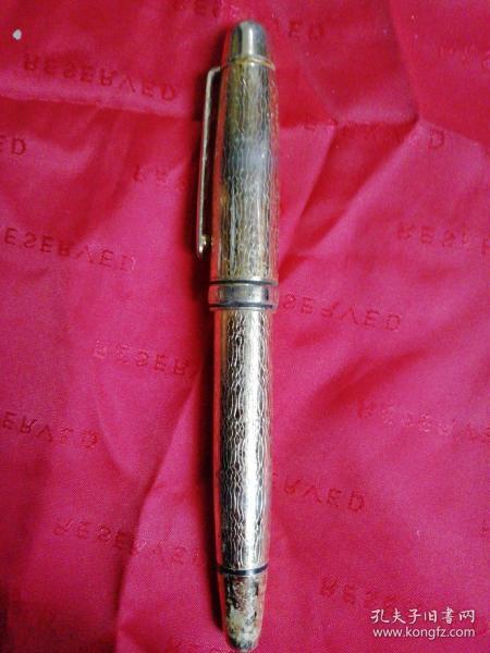 金属美工笔