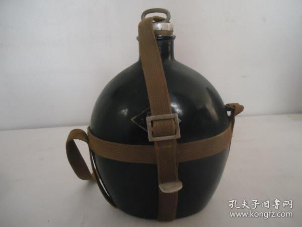 老水壶,铝壶