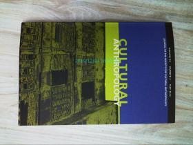 Cultural Anthropology (journal) 05/2013 文化人类学学术论文