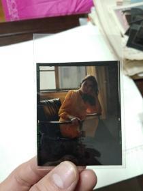 80年代美女明星大幻灯片-10