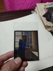 80年代美女明星大幻灯片-15
