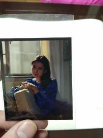 80年代美女明星大幻灯片-18