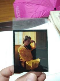 80年代美女明星大幻灯片-5
