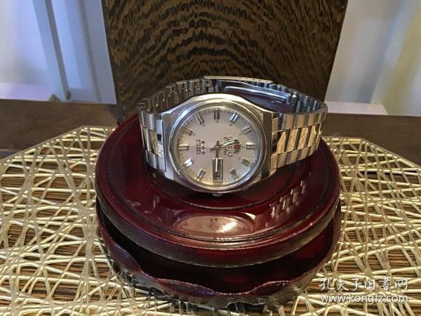 ORIENT牌手表