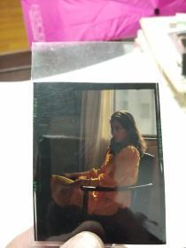 80年代美女明星大幻灯片-11